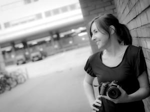 katja bohem: kreative ideen fuer go bagouze